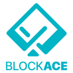 ATF Vietnam - BlockAce News